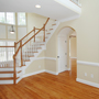 Colorado Painters and Painting Company