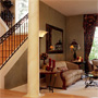 Residential Painting and Restoration Company
